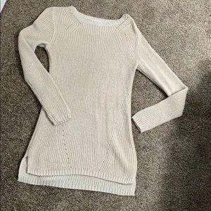 Cozy, Long Sweater!